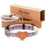 Collar and Bracelet