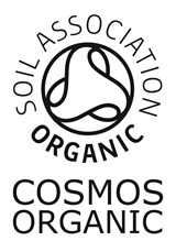 Soil Assocaition Organic