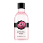 Rose Shower Gel - £5