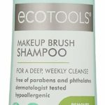 Eco Tools Brush Cleaner