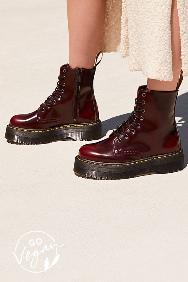 Free people Dr Martens