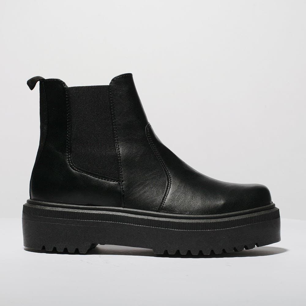 Schuh Stronger Boots