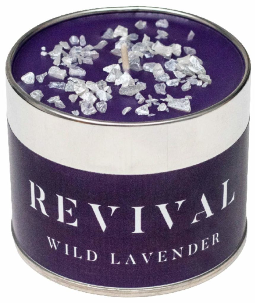 Revival Candles