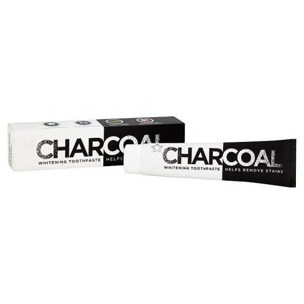Superdrug-Charcoal